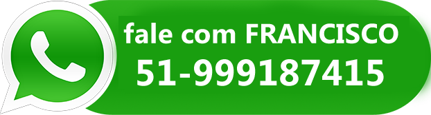 whatsapp francisco